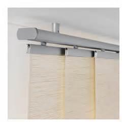 Shower Curtain Rod Ikea by Ikea Gardinenschiene Kvartal Dreifach Laufschiene Schiene