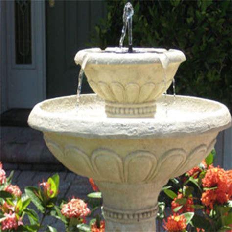 freshen up your front porch garden club