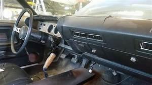 Dodge Challenger Wiring Harness Diagram