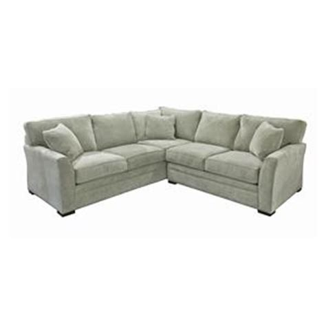 images  furniture  pinterest sectional
