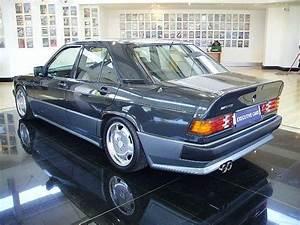 Mercedes 190 Amg : check out this great looking 190e 2 3 amg mercedes benz forum ~ Nature-et-papiers.com Idées de Décoration