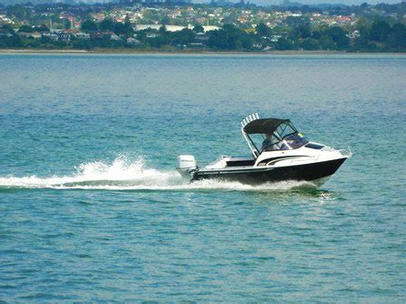 New Bluewater Boats by New Boats Blue Water Boats