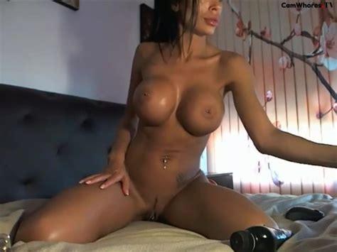 Jesika Best.Bulgaria - Free Porn Videos - YouPorn