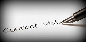 Contact Us Rentals In Raleigh North Carolina