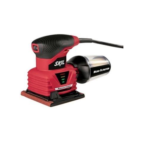 floor sanding specialists woodworking power tools