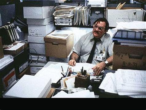 bureau collectif bureau collectif et ouvert ou bureau individuel