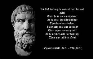 Stupid Philosophical Quotes  Quotesgram