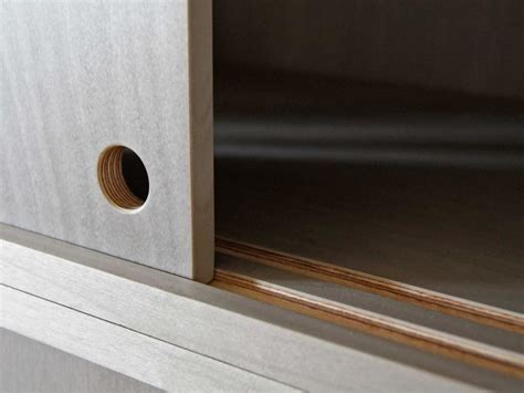 hardware for cabinets and drawers sliding door hardware images hardware