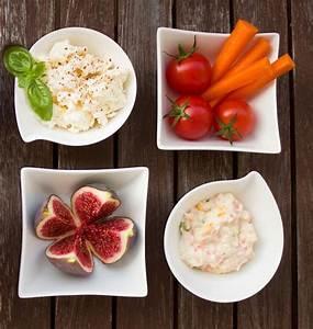 Abnehmen Mit Protein : abnehmen mit proteinen wie mit joghurt und quark die kilos purzeln ~ Frokenaadalensverden.com Haus und Dekorationen