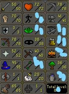The golem osrs, want to get a skilling pet in 2007 runescape even