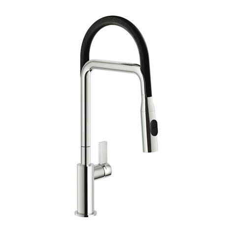 rubinetti cucina con doccetta rubinetto cucina con doccetta estraibile prezzi