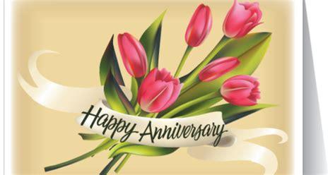 happy anniversary   moga  rahmat allah sentiasa happy irfa