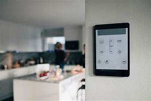 Smart Home Control : a i will make the smart home autonomous but don t expect perfection or privacy digital trends ~ Watch28wear.com Haus und Dekorationen
