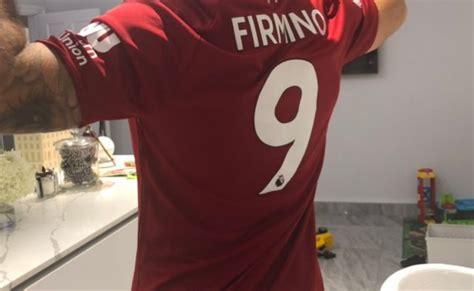photo   fool premier league star  fire