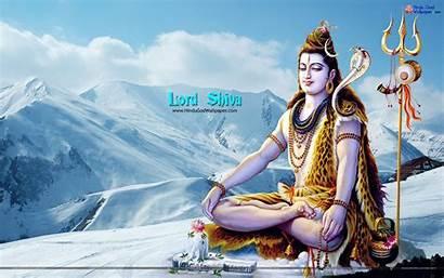 Shiva Lord Wallpapers Baltana Resolution Down