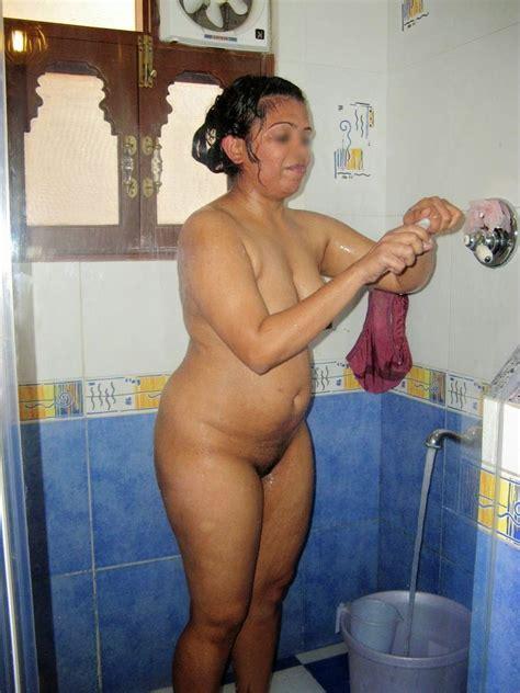 desi moms sex photos mummy ki moti chuchi ka doodh piya xxx gallery