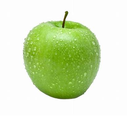 Apple Fruit Transparent Apples Pnghunter Jam Pluspng