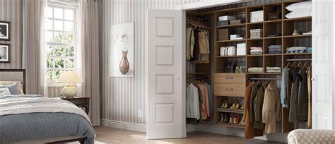 Closet La by Reach In Closets Designs Ideas By California Closets