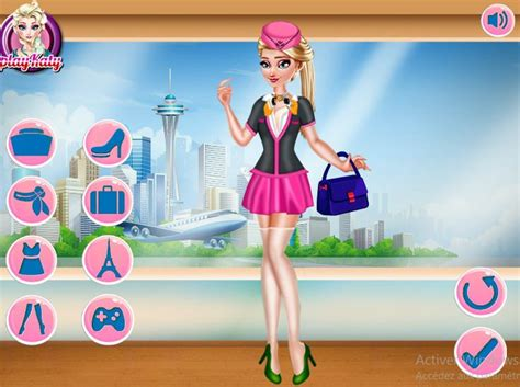 jeux de cuisine pour fille gratuit en fran軋is 41 best images about fashion dress up on