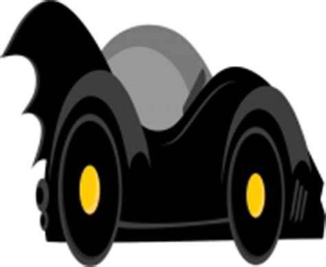 batman car clipart batman clipart png no background transparent
