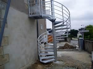 Res Escalier Exterieur by Escalier Colimacon Interieur Exterieur Accueil Design Et