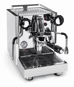 Meilleur Machine A Café : meilleur machine expresso cafe moulu pas cher ~ Melissatoandfro.com Idées de Décoration