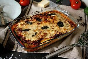Zucchini Faulen An Der Spitze : low carb zucchini lasagne rezept auf carry on cooking ~ Eleganceandgraceweddings.com Haus und Dekorationen