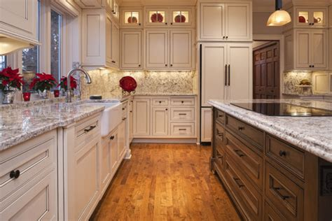 island for kitchen for western warmth white cabinet kitchens 7590