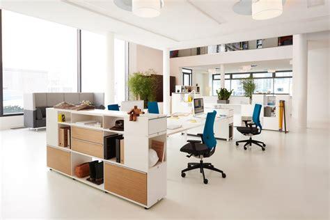 location bureau location bureaux marseille 13001 idéalement situés en