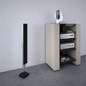 Hifi Möbel Design : hifi m bel schnepel x hifi 02 0902 ~ Michelbontemps.com Haus und Dekorationen