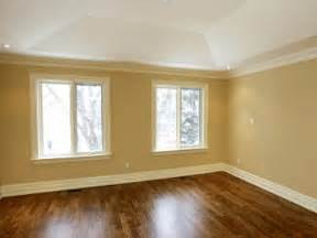 cost to paint home interior interior home paint cost house list disign