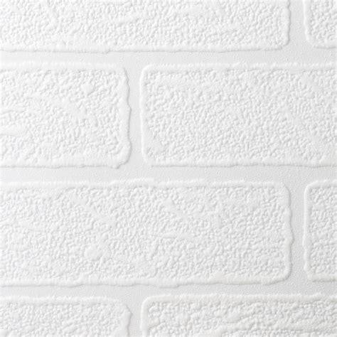 Wilko Wallpaper Sale Group (61 )