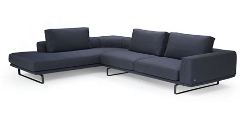 canapé italien design natuzzi designer sofa tempo modern furniture from