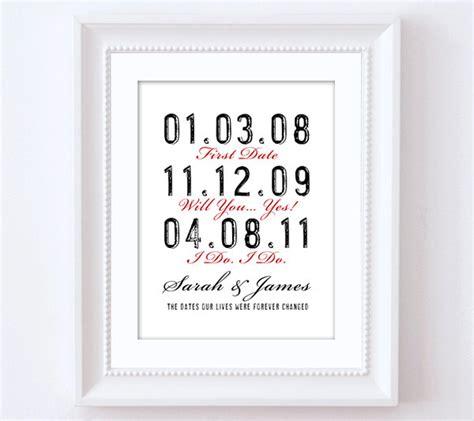 custom wedding gifts creative ideas for memorable personalized wedding gifts wedwebtalks