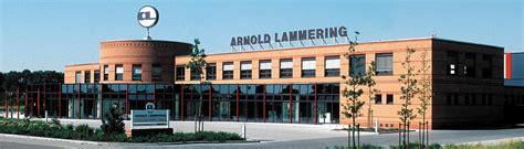 Gartendeko Varel by Arnold Lammering Gmbh Varel De 26316