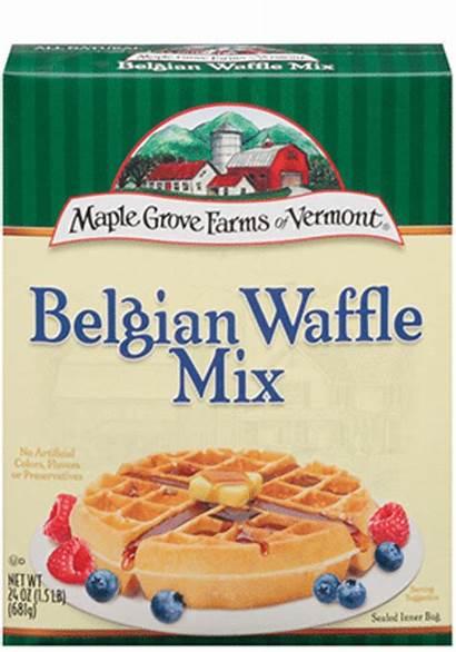 Belgian Waffles Waffle Recipes Recipe Cooking Mix