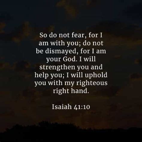 Heal me, o lord, and i shall be healed; 80 Comforting Bible verses about healing and strength