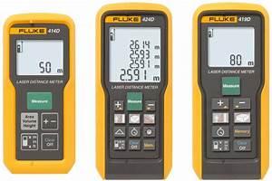 Test Laser Entfernungsmesser : fluke 424d laserentfernungsmesser 424d 0 100 m bei reichelt elektronik ~ Yasmunasinghe.com Haus und Dekorationen