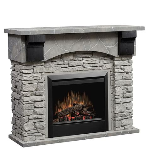 electric stone fireplaces clearance home design ideas