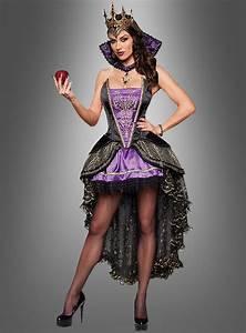 Coole Kostüme Damen : b se zauberin cute cool costumes pinterest k nigin kost m b se k nigin kost m und kost m ~ Frokenaadalensverden.com Haus und Dekorationen