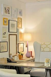 project, design, , gallery, wall, inspiration