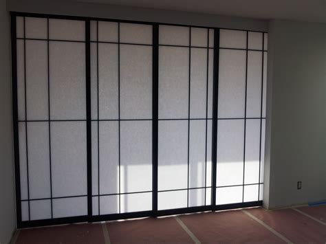 wall build  great privacy room  sound proof room