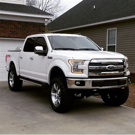 2015 Ford F 150 Platinum Lifted  Wwwpixsharkm. Little Girl Necklace. Active Watches. Asscher Cut Diamond Stud Earrings. Plain Watches. How To Open A Bangle Bracelet. Dangly Earrings. Medallion Pendant. Bullet Wedding Rings
