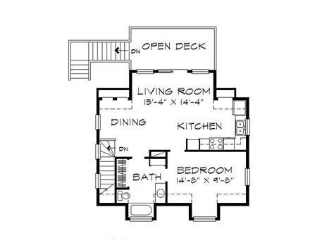 floor plans garage apartment garage apartment plans 2 car garage apartment design 008g 0002 at thegarageplanshop com