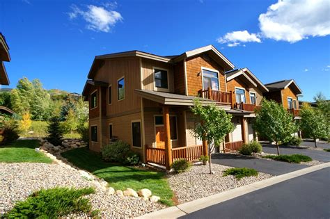 Steamboat Lodging by Steamboat Vacation Rentals Family Friendly Lodging Ski