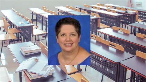 lake travis teacher named finalist teacher year