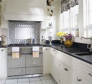 Cluny Cooking Range Art Culinaire Lacanche USA