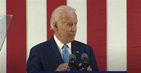 biden joe cognitive his compare trump trumps