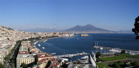Catamaran Naples by Naples Sicily Destination Sunreef Charter