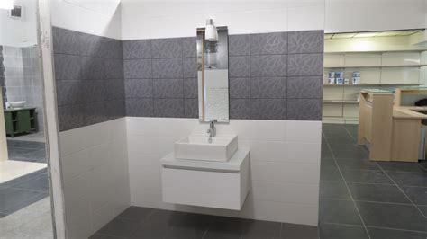 modele de carrelage salle de bain carrelage salle de bain renovation carrelage mural salle de bain concernant modele de faience